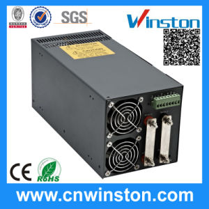 S-1500 Series Single Output Switching Power Supply with CE pictures & photos