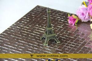 600X600mm Glazed Rustic Tile