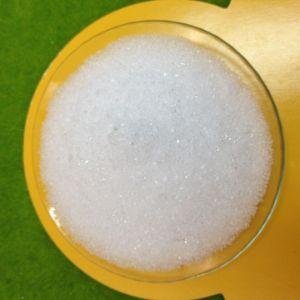 Industrial Grade Tech Grade Diammonium Phosphate DAP