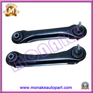 Best Quality Lancer Left Rear Upper Control Arm (MB809220, MB809221) pictures & photos