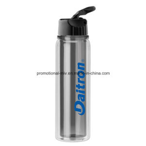 17 Oz Cabrillo Water Bottle pictures & photos