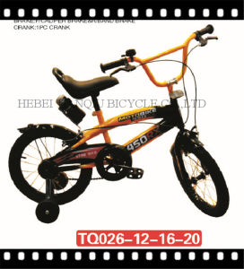 "Newest High-Quality 16"" Children Bicycle/Bike, Kids Bike, Bicicletas De Carretera pictures & photos"