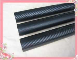 Carbon Fiber Rod with Model Aircraft and Marine pictures & photos