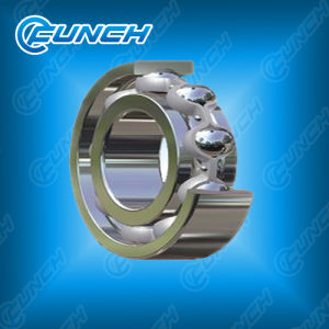 Deep Groove Ball Bearing Open 2RS Zz pictures & photos