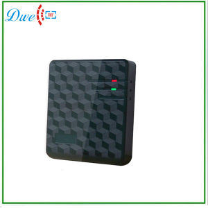 Shenzhen Factory 125kHz Door RFID Reader for Card Access Control System pictures & photos
