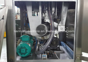Njp-2-3800c High Precision Automatic Capsule Filling Machine pictures & photos