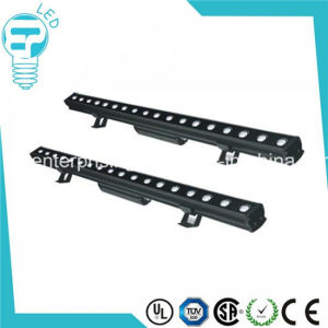 IP65 Outdoor Exterior LED Wall Washer Lighting Light pictures & photos