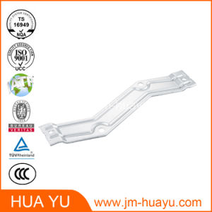 Sheet Metal Fabrication for Car Parts with ISO Ts16949 pictures & photos