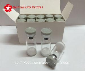 2mg Tesamorelin Polypeptide Hormones pictures & photos