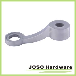 Regular Duty 180 1-Arm Hand Shape Hand Rail Bracket pictures & photos