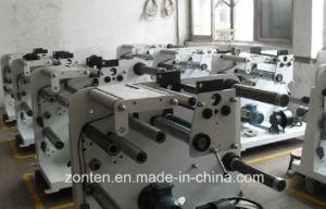 Slitting Machine (FQ-320) pictures & photos
