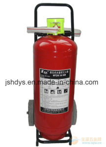 97 Fire Extinguisher Cylinder pictures & photos