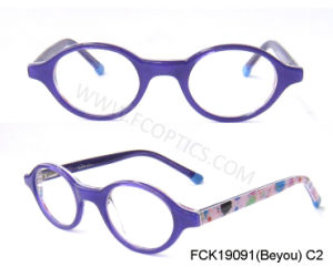 Various Styles Optical Eyeglasses Manufacturers pictures & photos