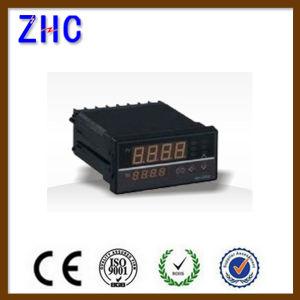 High Quality Digital Temperature Indicator pictures & photos
