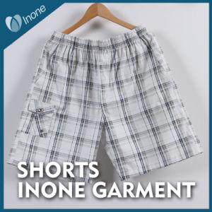 Inone 014 Mens Swim Casual Short Pants Board Shorts