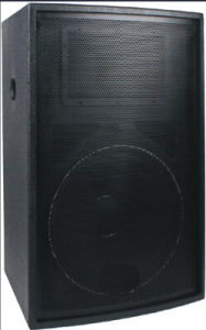 450W Professional Stage Speaker (T12) pictures & photos