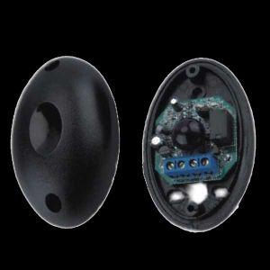 Single Beam Active Infrared Beam Sensor pictures & photos