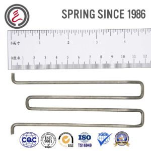Curtain Clip Spring Hardware Accessories/Fitting pictures & photos