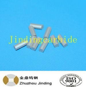 T30 Tungsten Carbide Core Drilling Bits T3007A Supplied by China pictures & photos