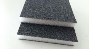 Abrasive Polishing Sponge (FP26) pictures & photos