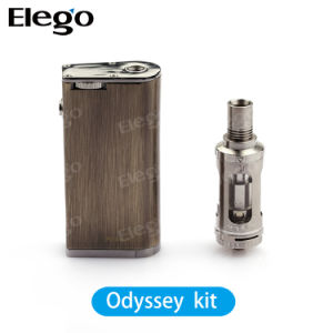 Aspire Odyssey Kit Aspire Pegasus 70W Mod Wholesale Electronic Cigarette pictures & photos
