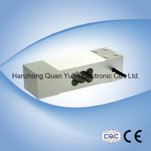 Parallel Beam Platform Scales Load Cell for Electronic Balance (50kg to 1000kg) pictures & photos