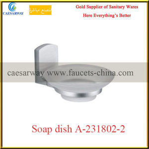 Sanitary Ware Bathroom Brass Fittings Robe Hook pictures & photos