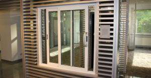 High Quality Aluminum Window for Australian European Market pictures & photos
