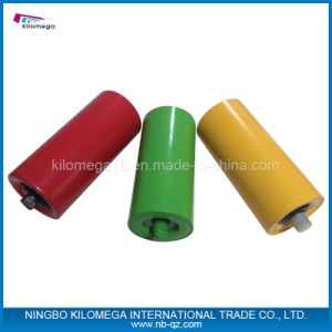 Quality Steel Roller for Exporting pictures & photos