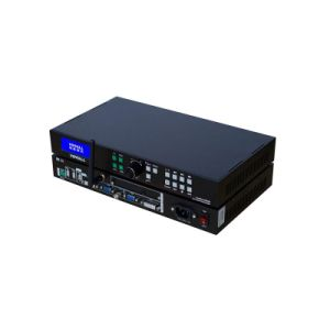 Vdwall LED HD Video Processor Ledsync850m pictures & photos