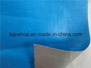 PE Tarpaulin PE Bag Manufacturer Price Truck Cover pictures & photos