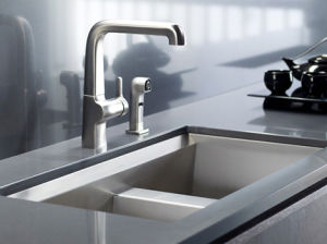 Stainless Steel Kitchen Sink pictures & photos
