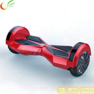 Stand up Scooter for 2015 Christmas Gift pictures & photos