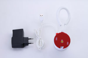 Anti-Shoplifting Recoiler for Tablet PC Security Retail Display pictures & photos