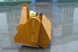 Heavy Duty Flail Mower 3 Point for Tractor EFGC pictures & photos