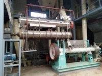 Low Price Pet Feed Pellet Production Line pictures & photos