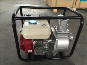 "3"" Inch Honda Type Gasoline Water Pump Wp30 pictures & photos"
