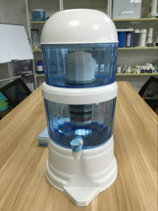 10L Cheap Price New Mineral Water Pot pictures & photos
