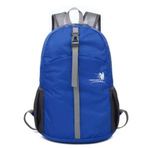 25L Lightweight Handy Collapsible Portable Foldable Daypack pictures & photos