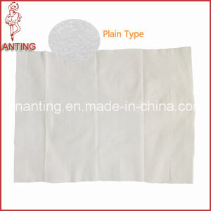 Wholesale Baby Wipes in China, Brand Baby Wipes, Price Baby Wet Wipes pictures & photos