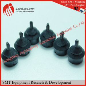SMT Siemens 701/901 Nozzle Ceramic Material 00327810-08 pictures & photos