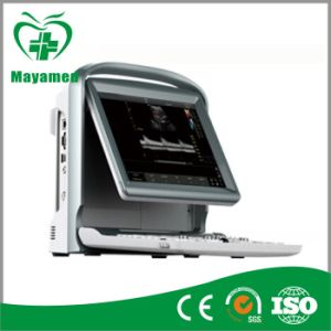 My-A032 Color Doppler Ultrasound Machine pictures & photos