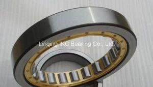 Cylindrical Roller Bearing N415, Nu415, Nup415, Nj415, Nu2215, Nup2215, Nj2215, Nu2315, Nup2315, Nj2315 pictures & photos