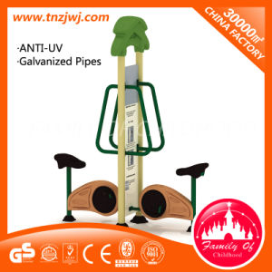 Adult Bodybuild Exercise Fitness Equipment Wholesale in Park pictures & photos