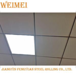 Ceiling Tiles/Ceiling Grids/T Bar pictures & photos