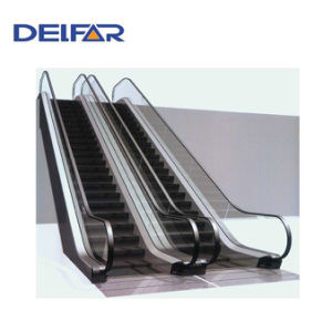 Stable and Safe Escalator with Economic Price pictures & photos