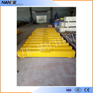 Overhead Crane End Carriage pictures & photos