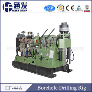 Hf-44A Core Drill Rig pictures & photos