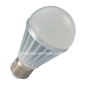 LED Bulb 3W/5W/7W GLS pictures & photos