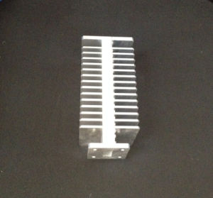 High Power Waveguide Isolator pictures & photos